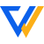 Vanisz Works Logo