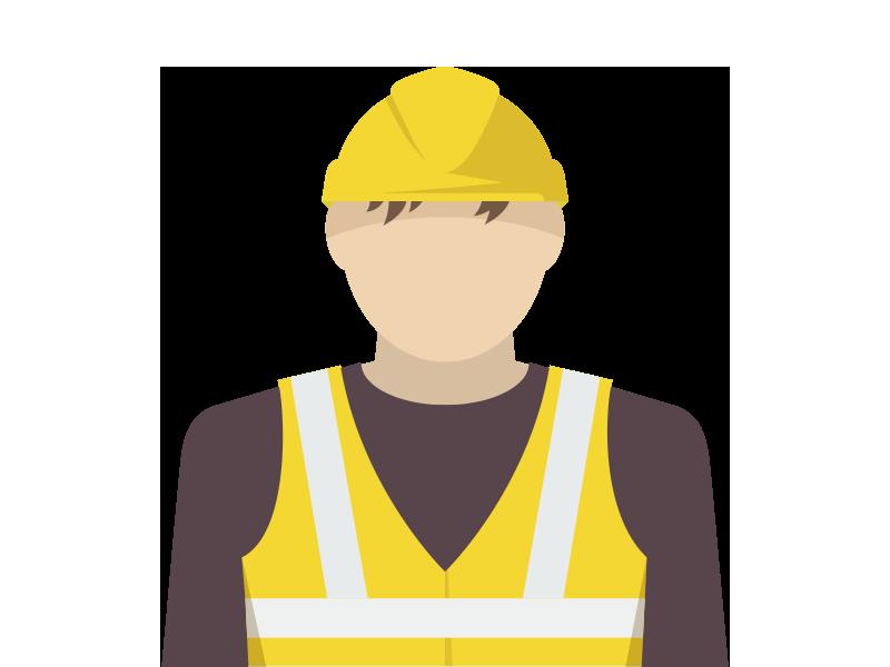worker800x600
